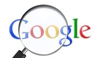 Neuer Algorithmus: Google sucht nur noch die Wahrheit