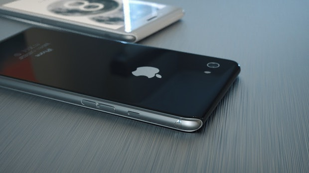 iPhone 7: Wie sich Designer das nächste Apple-Smartphone vorstellen