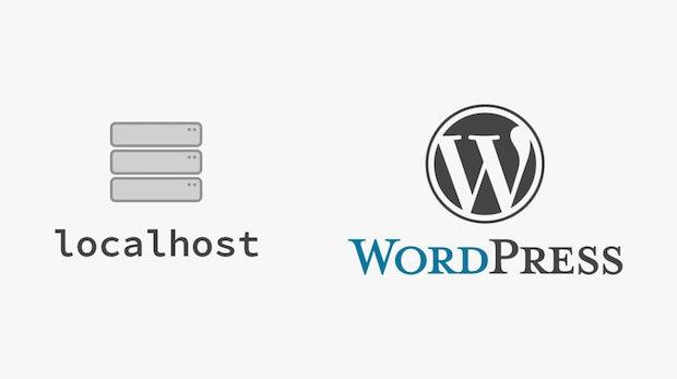 Zum Testen und Ausprobieren: 5 einfache Wege zur lokalen WordPress-Installation