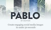 Pablo: Dieses Tool erstellt ansprechende Social Media-Bilder in 30 Sekunden