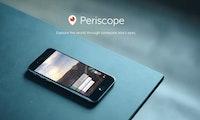 Twitter beendet Ära von Periscope