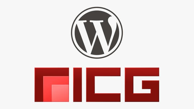 Für jeden Nutzer das passende Bild: So integriert ihr Responsive Images in WordPress