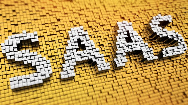 15 SaaS-Reseller-Geschäftsmodelle für Webagenturen, Systemhäuser und Freelancer