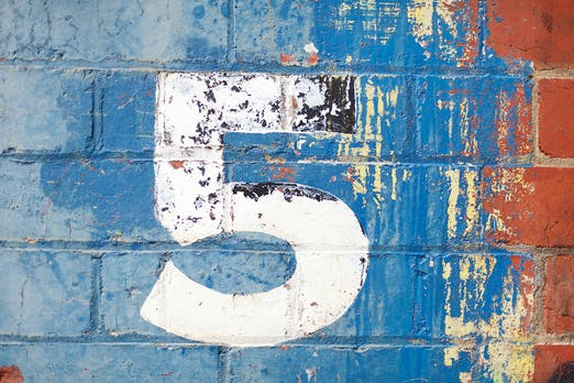 Digitalisierung: 5 Konsequenzen, über die kaum jemand redet