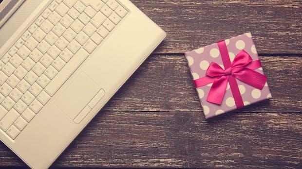 Die Sache mit den Blogger-Relations