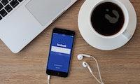 Das Ende von Facebook, wie wir es kennen [Kolumne]