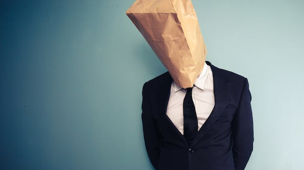 Achtung, Fauxpas! Diese 8 Social-Media-Fails solltet ihr unbedingt vermeiden
