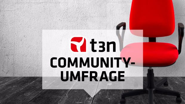 Neuer Bürostuhl gesucht? Das sind die Modelle, auf denen die t3n-Community sitzt