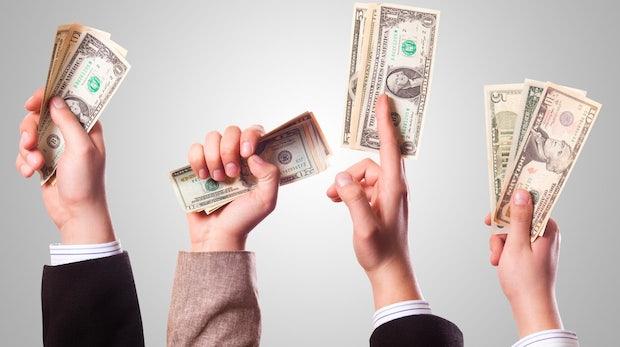 Fesselnde Investment-Spiele: Diese Online-Games machen jeden zum Venture-Capitalist