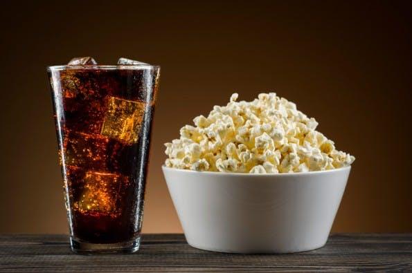 Deutsche Video-Streaming-Anbieter im Vergleich. (Foto: © nioloxs / Shutterstock)