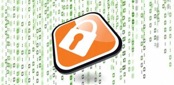 Volksverschlüsselung soll auch Laien sichere E-Mail-Kommunikation ermöglichen. (Bild: Fraunhofer SIT)