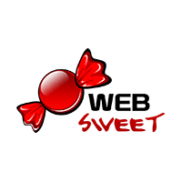 websweet