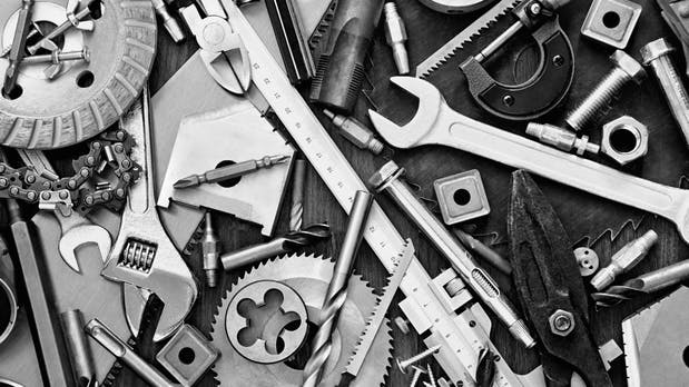 Für Webworker: 10 Tools, die du (vielleicht) noch nicht kennst
