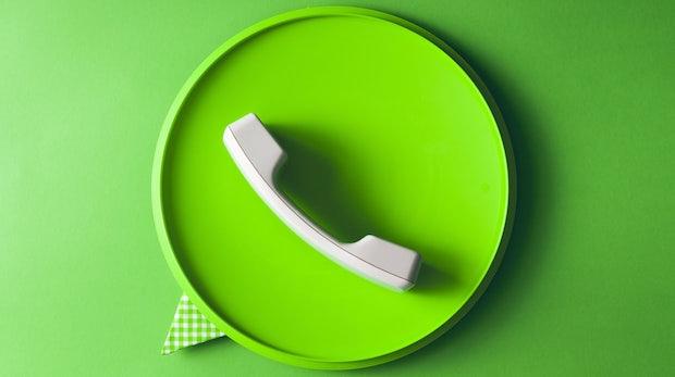 Whatsapp Business: Ist der kommerzielle Einsatz jetzt endlich erlaubt?