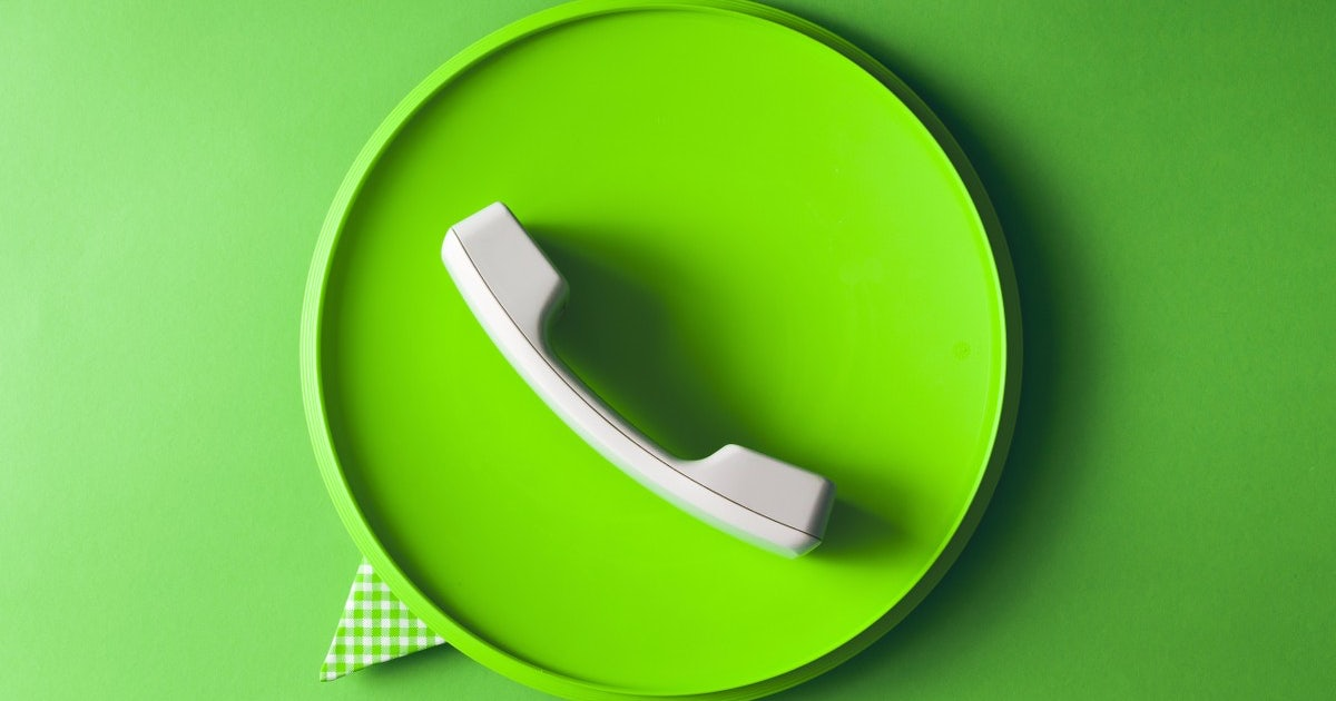 whatsapp 16 tipps und tricks f r den umgang mit dem. Black Bedroom Furniture Sets. Home Design Ideas