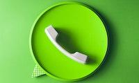 Whatsapp: 18 Tipps und Tricks für den Umgang mit dem Messenger