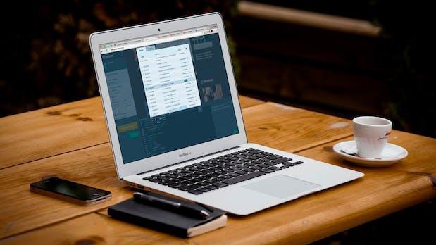 Frontend-Editing in WordPress: Das kann Upfront