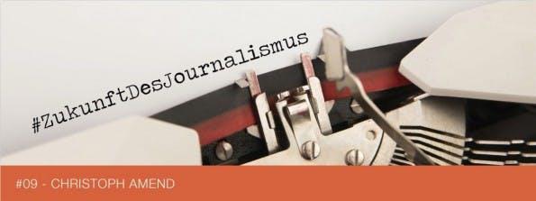 zukunft-des-journalismus-amend