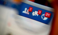 8 versteckte Facebook-Funktionen, die Nutzer kennen sollten