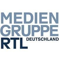 Mediengruppe RTL 200x200