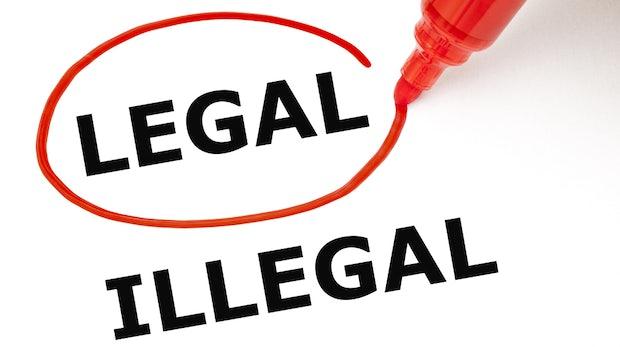 Adblock Plus bleibt legal: Hamburger Gericht stärkt den Adblock-Machern von Eyeo den Rücken