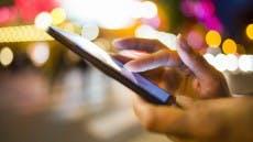 Mobile Endgeräte umgeben uns überall. (Foto: Shutterstock)