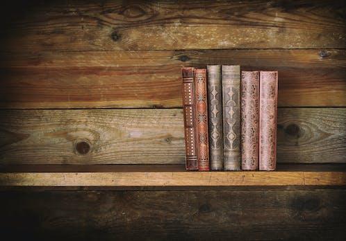 Buchhandel gegen E-Book-Weiterverkauf: Es wird Zeit, dass das eBay der E-Books kommt [Kommentar]