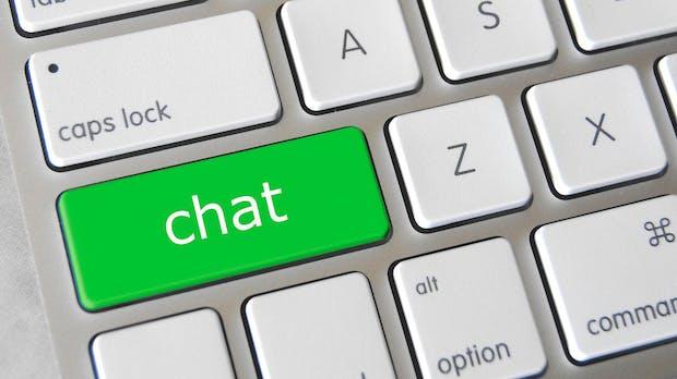 Slackin: So bastelt ihr euch eine öffentliche Slack-Community