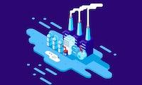 Warum jedes Unternehmen eine Digital Factory braucht