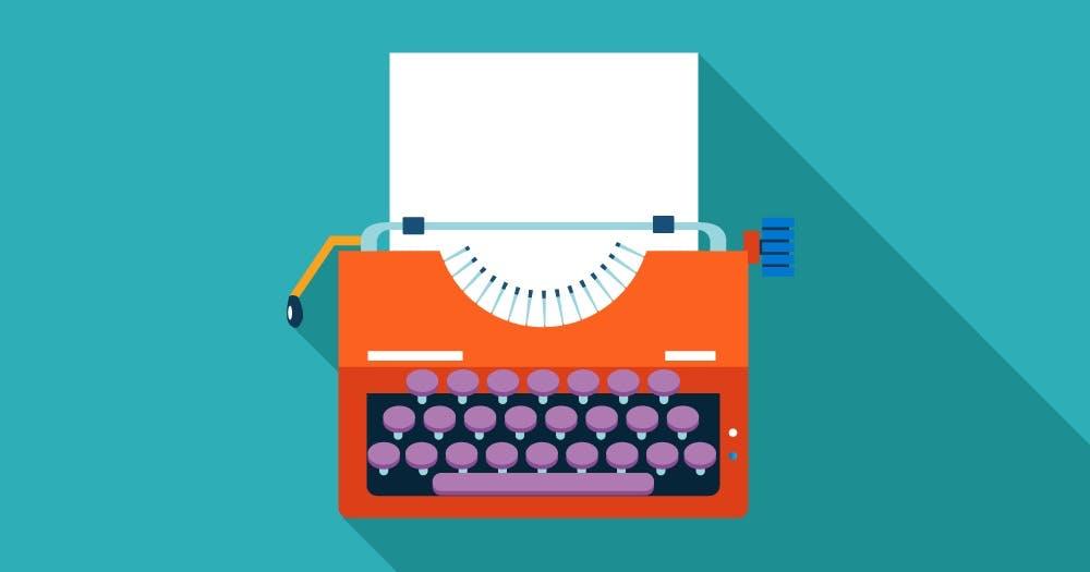Content-Marketing und Inbound-Marketing – Was ist eigentlich der Unterschied?