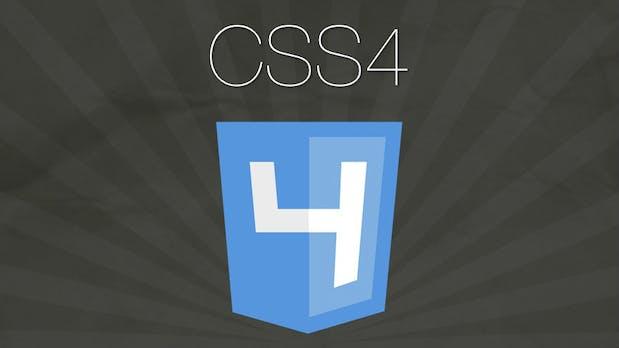 CSS4 in den Startlöchern: Das können die neuen Selektoren