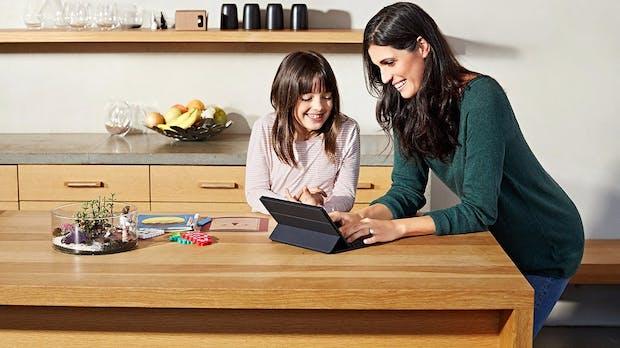 Google will familienfreundliche Apps fördern: Das müssen Entwickler wissen