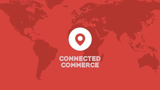 Neue Studie zum Konsumverhalten: Darauf achten Online-Shopper 2015
