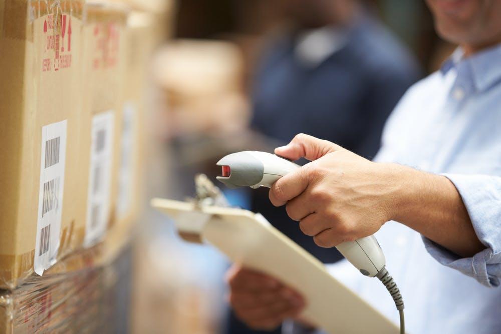 Dieses deutsche Logistik-Startup hat die Formel gegen hohe Versandkosten entwickelt [Startup-News]
