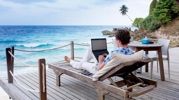 Herausforderungen von Remote Work (und wie sie zu meistern sind)