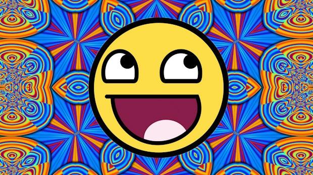 LSD im Startup: Die Droge hält angeblich das Silicon Valley am Laufen