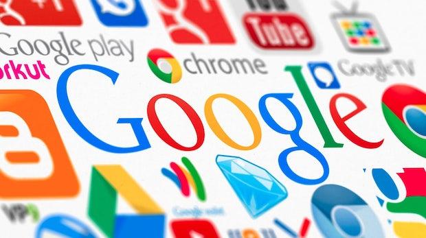 Webspam-Report: Googles Trefferlisten werden immer besser