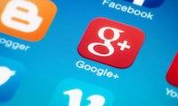 Das altbekannte Google+ wird am 24. Januar abgedreht