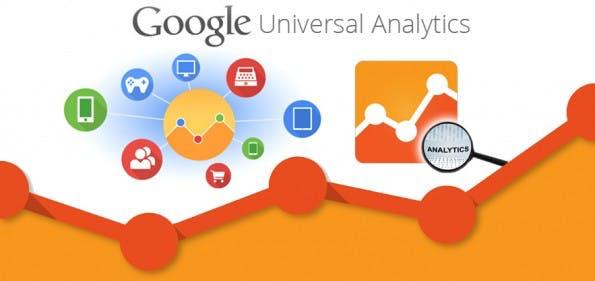 Unsere Anleitung hilft beim Umstieg auf Universal Analytics. (Grafik: google.com)