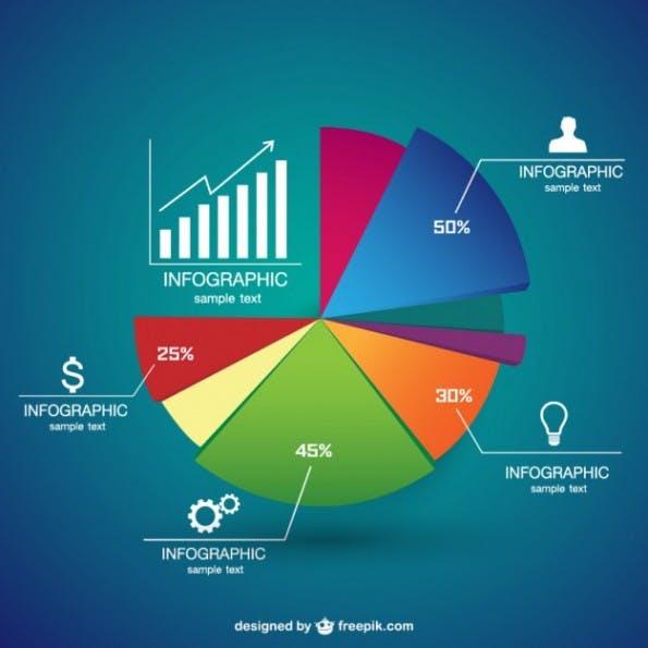 infografik-vektor-kreisdiagramm-vorlage_23-2147495005