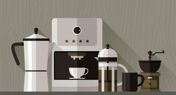 kaffee-maschine-
