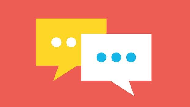 Snapchat-Effekt: Darum erobert visuelle Kommunikation die Welt