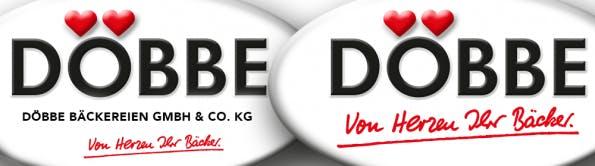 Döbbe Logo