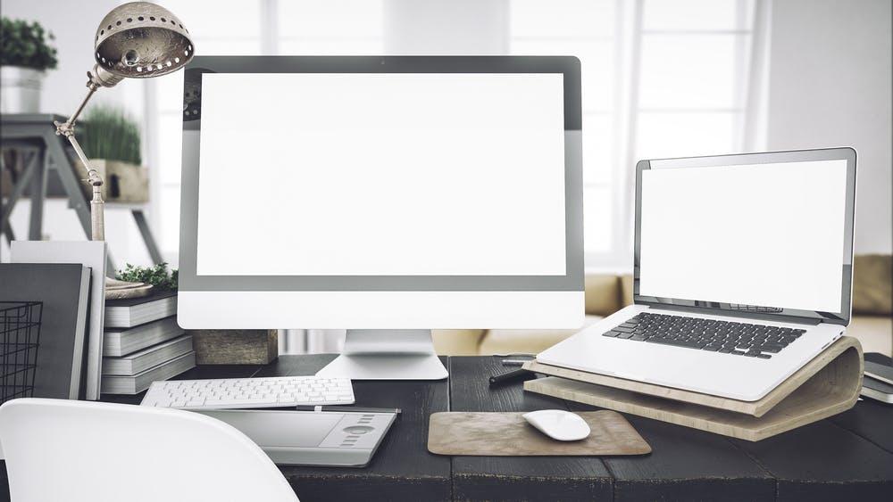 Warum langsam wenn´s auch schnell gehen kann: 12 Tipps, mit denen ihr euren Mac (wieder) schneller macht