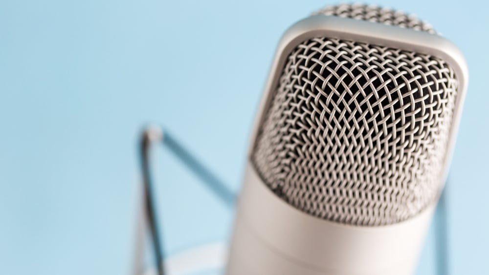 Marketing-Podcasts: 11 Must-Hears für jeden Marketer