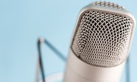 Marketing-Podcasts: 12 Must-Hears für jeden Marketer