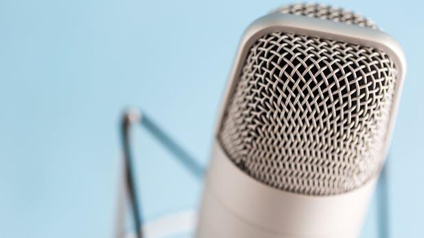 Marketing-Podcasts: 12 Must-Hears für jeden Marketer