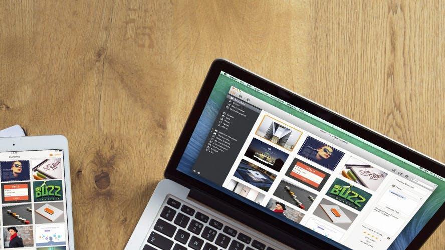 7 Screenshot-Tools für Designer und Entwickler