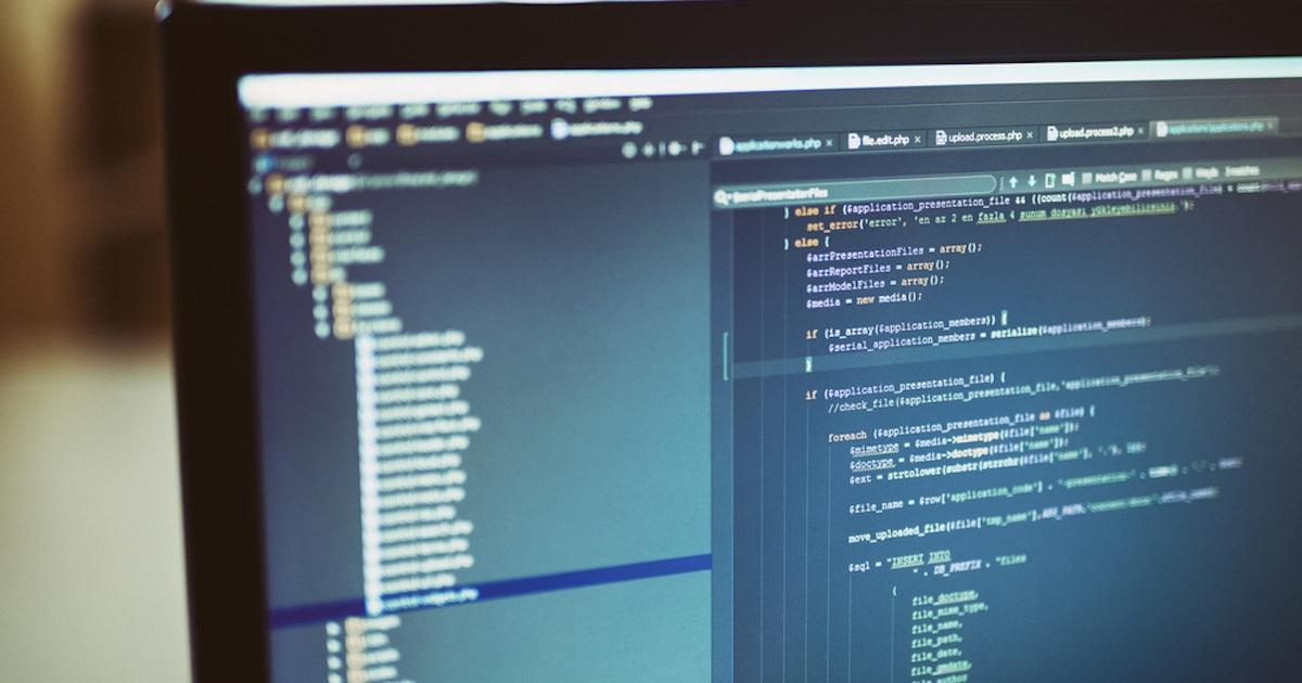 Einstieg in die Webentwicklung: Die besten...