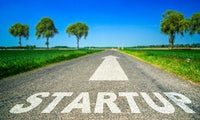 Crashkurs Existenzgründung: In 8 Schritten von der Idee zum Startup